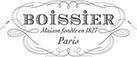 Boissier